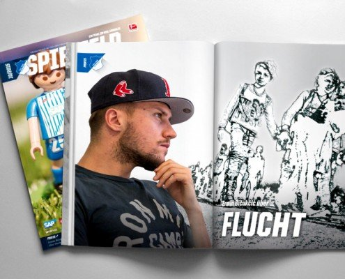 MagazineMockupV3_Spielfeld_03