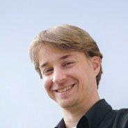 Jens Piening