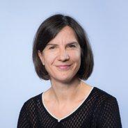 Karin Lehnert