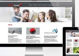Mockup_Web_Shutterstock_221862394_Grouponline